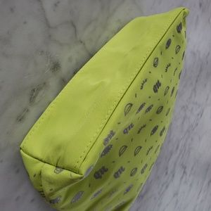 Urban Decay Bags - UD Travel Makeup Bag - Urban Decay Cosmetics